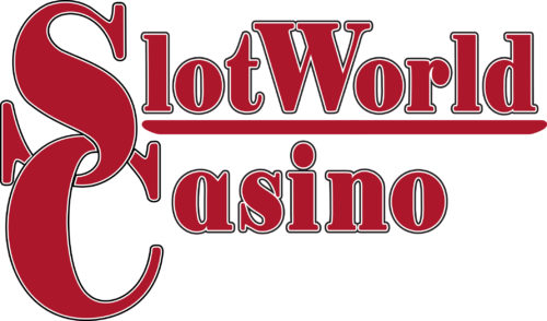 SlotWorld Casino